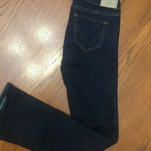 Hollister Jeans size 5R